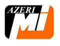 Azeri MI