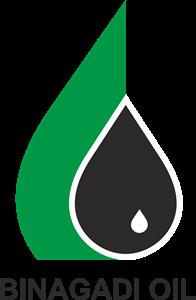 Binagadi Oil