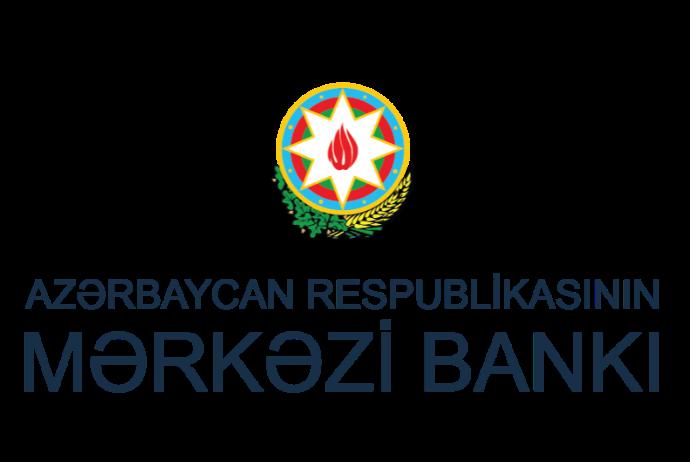 Azərbaycan Respublakası Mərkəzi Bankı