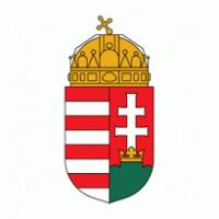 Embassy of Hungary