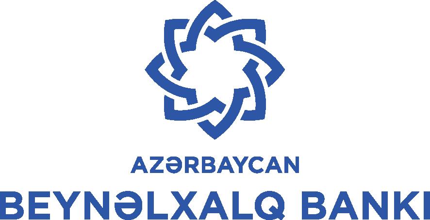 Azərbaycan Beynəxalq Bankı