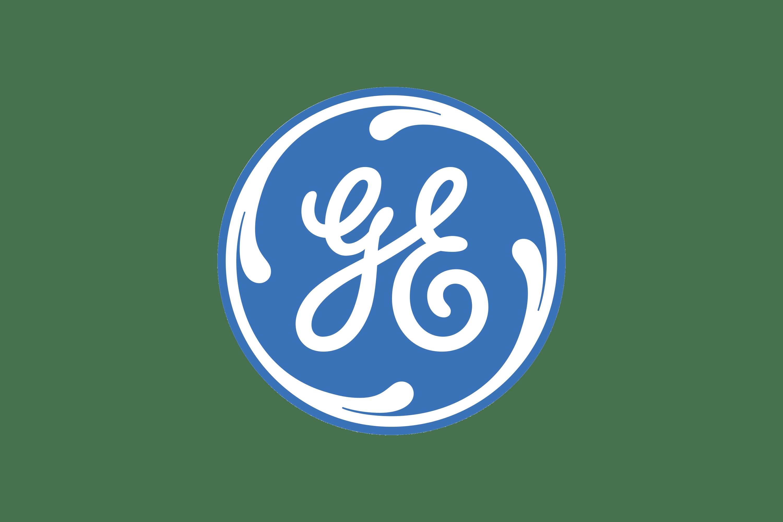 General Electrics
