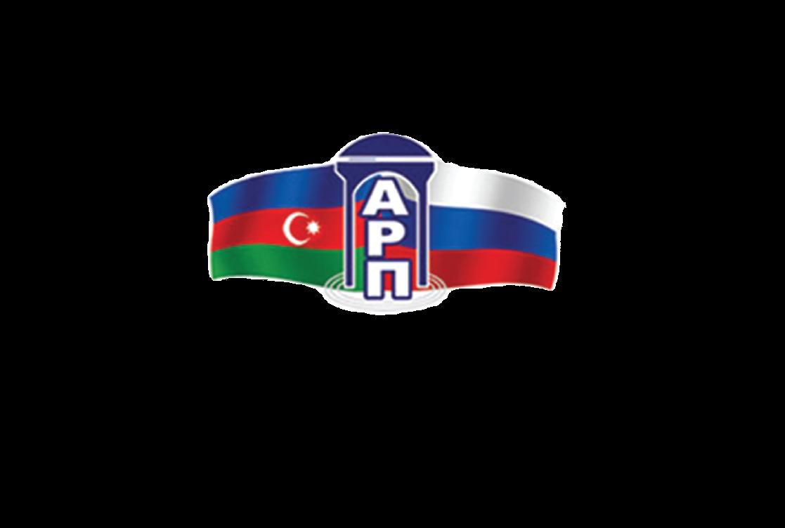 Azerbaijani-Russian Chamber of  Business Cooperation (ARCBC)