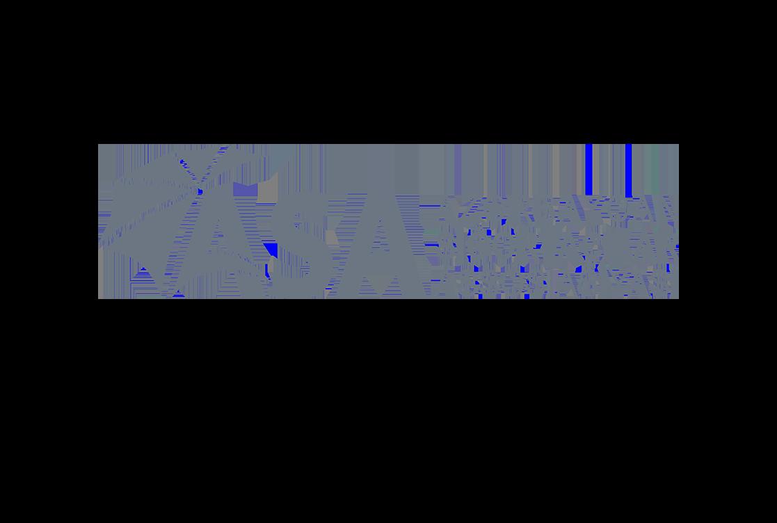 Azerbaijan Insurers Association