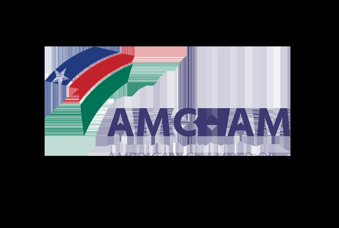 Amerika Ticarət Palatası (AMCHAM)