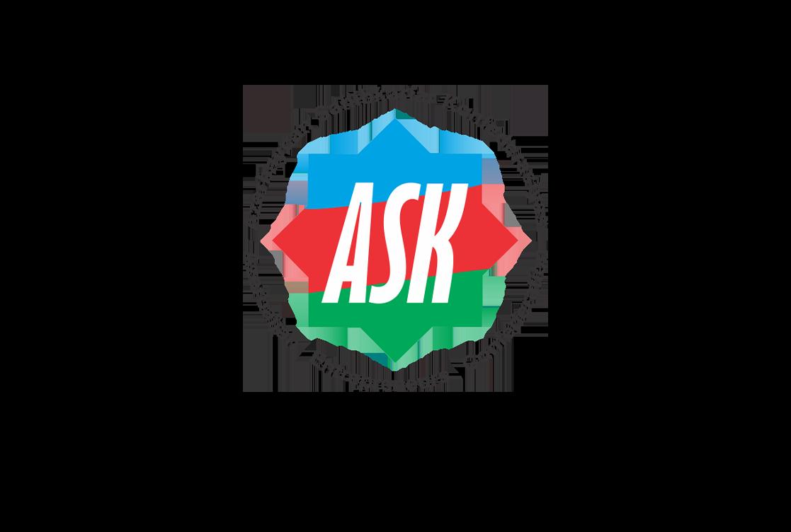 National Confederation of Entrepreneurs (Employers) Organizations of the Republic of Azerbaijan