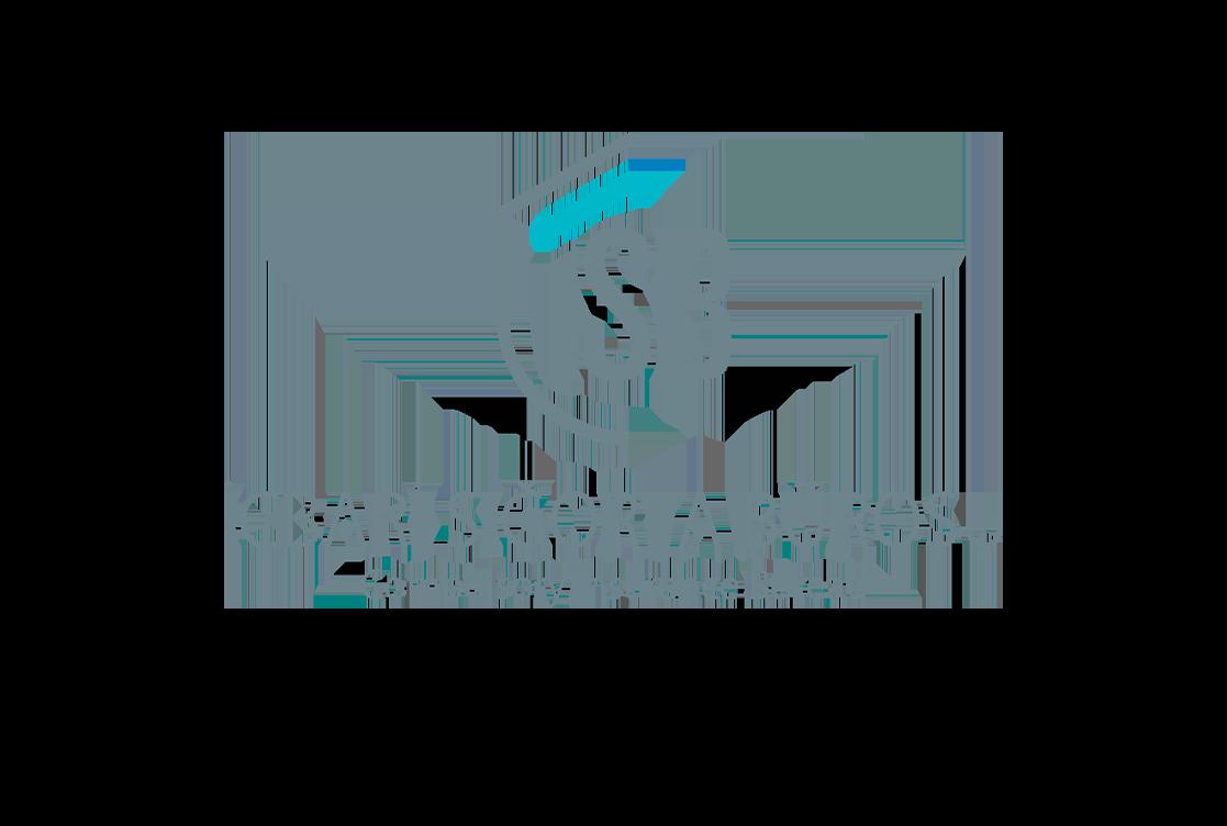 Cumpolsary İnsurance Bureau