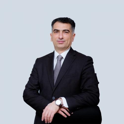 İmamverdiyev Yusif  Rafiq oğlu