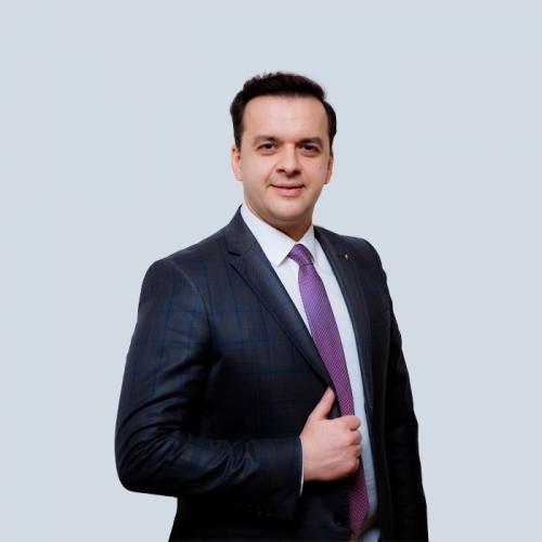 Əliyev Azər Allahverdi oğlu