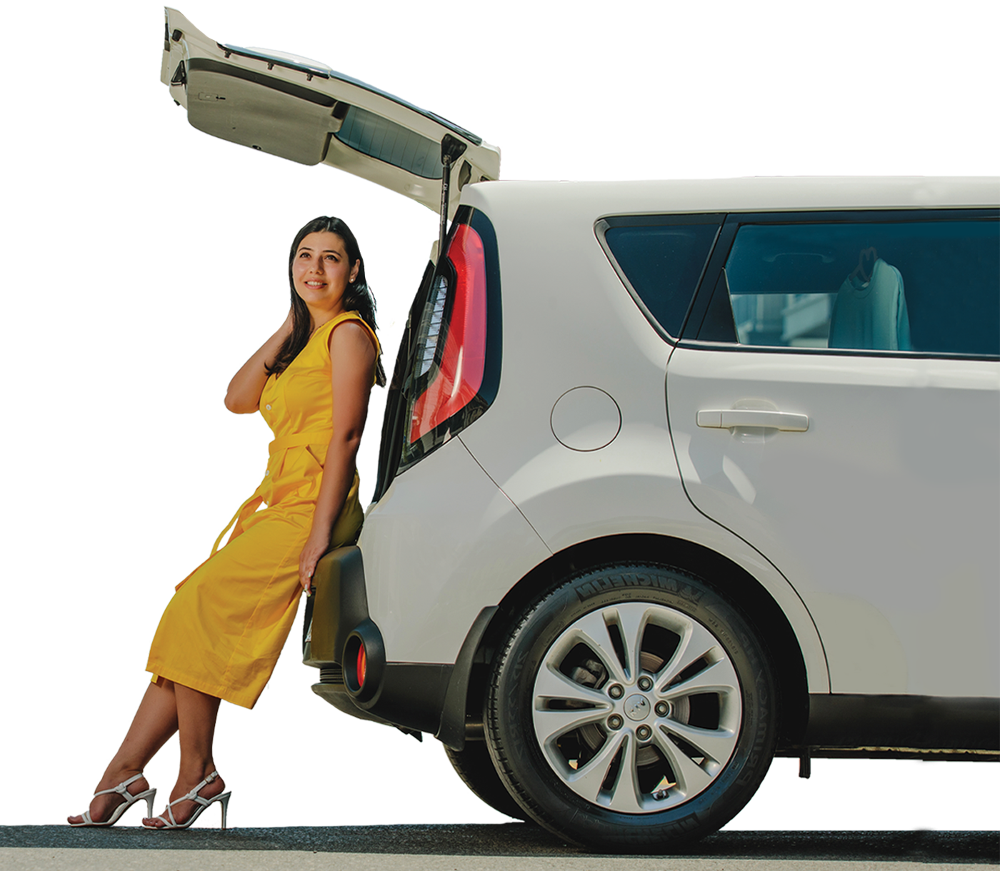 Buy your compulsory motor insurance online